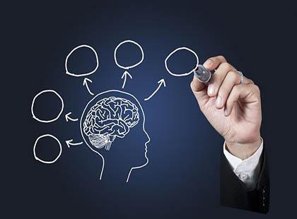 Avaliação Psicossocial – Fundamentos Essenciais