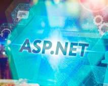 Active Server Pages (ASP)