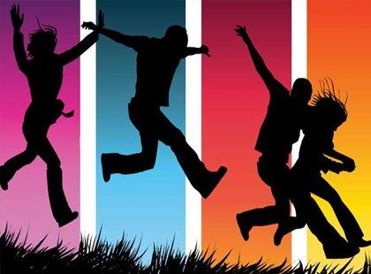 Intervenção e Aprendizagem na Adolescência