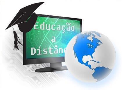 Introdução à Educação a Distância