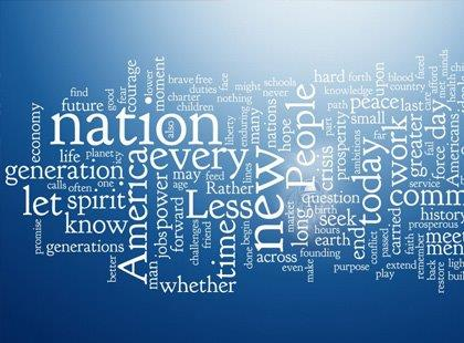 Interpretação de Textos em Inglês